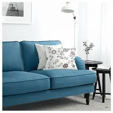 nettoyer l urine de sur un canapé comment nettoyer un canapé en tissu a propos de comment nettoyer du