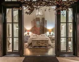 Spoiling Rustic Bedroom Ideas Wigandia Bedroom Collection