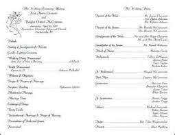 sample wedding cake contract template internship resume
