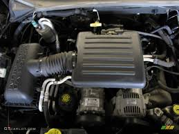 2001 dodge dakota 4 7 specs 2001 dodge dakota sport cab 4x4 4 7 liter sohc 16 valve