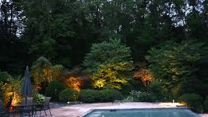 landscape lighting outdoor lighting perspectives of northern new