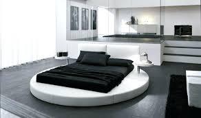 chambre noir et blanche chambre noir et blanc design chambre deco chambre design noir et