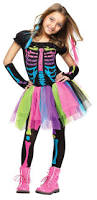 Halloween Skeleton Cut Out by 95 Best Costumes Images On Pinterest Costumes Halloween Ideas