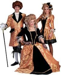 1700s Halloween Costumes Deluxe Women U0027s Constance Court 18th Century Costume Candy