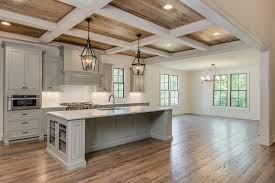 kitchen ceiling ideas friday favorites unique kitchen ideas house of hargrove