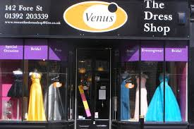 dresses shop prom dresses in exeter dresses online