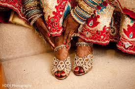 wedding shoes india bridal fashions in auckland new zealand indian wedding by hdev