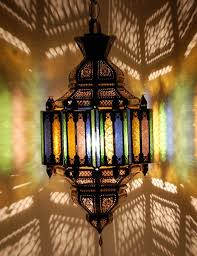 Large Outdoor Chandelier Casablanca Moroccan Hanging Chandelier A Large Outdoor Chandelier
