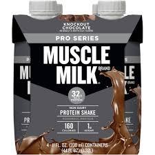 muscle milk light bars muscle milk vanilla creme lean muscle protein powder 30 9 oz
