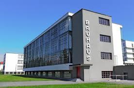 modernist architects modernist architecture google search architecture snob