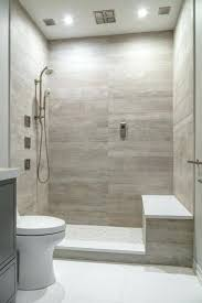 bathroom tile ideas photos small bathroom tile ideas small bathroom designs with shower small