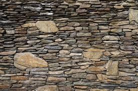 stone wall 001 stone texturify free textures