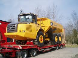 used volvo dump truck used volvo dump truck suppliers and file volvo a30e dumper left jpg wikimedia commons