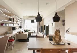design katzenbaum regale nach maß und design katzenbaum im wohnzimmer