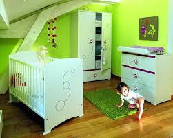 alinea chambre enfants alinea chambre enfants free with alinea chambre bebe fille chambre
