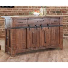 kitchen furniture direct kitchen islands and carts at town country furnishings