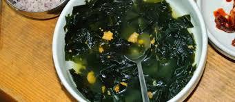 cuisiner la salicorne recettes d algues et de salicorne