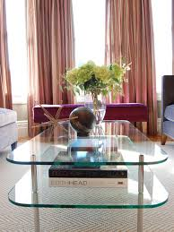 Livingroom Table by Decorating A Coffee Table Hgtv U0027s Decorating U0026 Design Blog Hgtv
