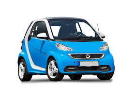 smart fortwo micro car 2007 2014 owner reviews mpg problems