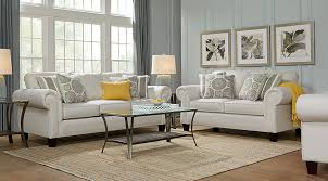 living rooms to go pennington sand 5 pc living room living room sets beige