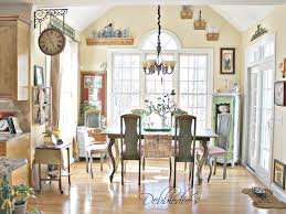 French Provincial Kitchen Designs Multiprim Com Rustic French Country Kitchen Chic A