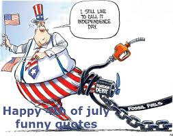 4 Of July Memes - funny fourth of july clipart collection