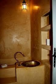moroccan tile bathroom mediterranean sink vanity moroccan tile for bathroom bath tub