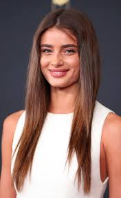 hair colour trands may 2015 33 brown hair color ideas 2018 s best light medium and dark