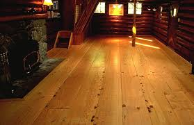 log cabin flooring an original floor idea garden co uk