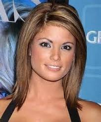 hairstyles for turning 30 9 best turning 30 images on pinterest make up looks hair cut