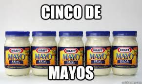 Cinco De Mayo Meme - pin by frances perkins on cinco de mayo pinterest funny memes