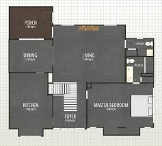 autodesk floor plan floor plan drawing on autodesk homestyler 602 pinterest