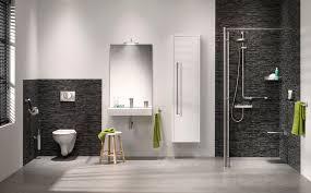Home Interior Tiger Picture Tiger Bathroomdesign