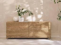 design kommoden aquamon wasserbetten naturholzmöbel center koblenz massiv kommoden