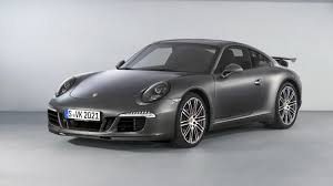pre owned porsche 911 2011 porsche 911 s by porsche tequipment review gallery
