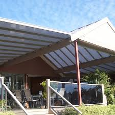 Gable Patio Designs Gable Roof Patio Melbourne Gable Patio Designs Gabled Patio Kits