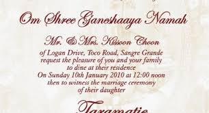 marriage cards quotes quote for wedding card quotes for wedding cards india image quotes