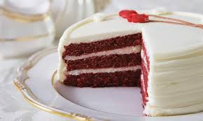gourmet cakes gourmet cakes baked goods carousel cakes groupon