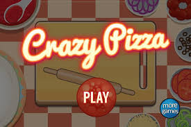 jeux de cuisine pizza jeux de cuisine pizza applications android sur play