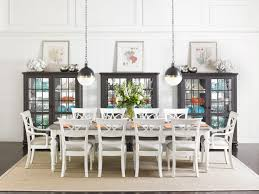 Chic Dining Room Sets Stanley Furniture Dining Room Set Mesmerizing Interior Design Ideas