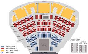 regent theatre floor plan club regent event centre winnipeg tickets schedule seating