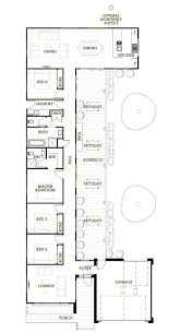 apartments green home blueprints best house plans ideas on