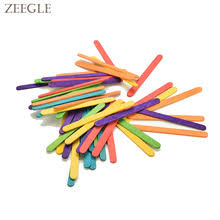 where can i buy lollipop sticks popular decorative popsicle sticks buy cheap decorative popsicle