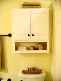 over the toilet shelf ikea over the toliet cabinet d over over toilet cabinet ikea aninha club