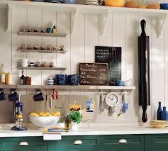 clever small kitchen design best kitchen designs
