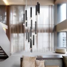 Living Room Pendant Lights Hanging Lights For Living Room Write Teens