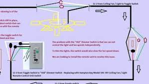 Remote For Ceiling Fan And Light Remote Switch For Ceiling Fan Plus Ceiling Fan