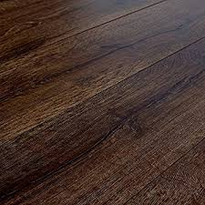 reclaime tudor country oak 12mm laminate flooring