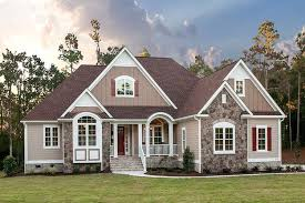 two story country house plans house plans country house plans two story country house plans