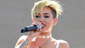 Miley Meme - miley cyrus out with her meme and more news